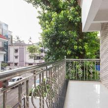 Comfortable Living in Navi Mumbai