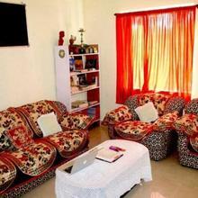 Comfortable Resort On Madhya Pradesh State Highway 26 in Malanjkhand