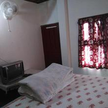 Comfortable Room In Bhimtal in Kathgodam
