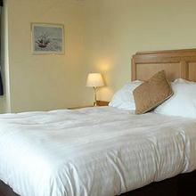 Commodore Hotel in Bournemouth