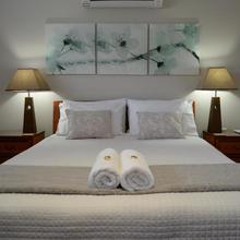 Como Bed & Breakfast in Perth