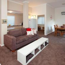 Como Executive Apartment in Perth