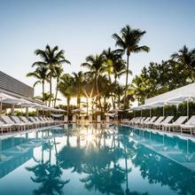Como Metropolitan Miami Beach in Miami Beach