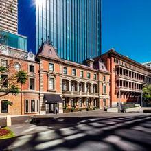 Como The Treasury in Perth