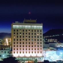 Comodoro Hotel in Comodoro Rivadavia