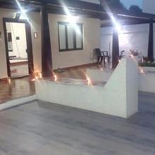 Compact Studios in Papanasam