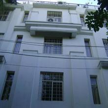 Compact Tea Pavillion in Bengaluru