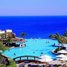 Concorde El Salam Sharm El Sheikh Front Hotel in Sharm Ash Shaykh