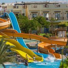 Concorde El Salam Sharm El Sheikh Sport Hotel in Sharm Ash Shaykh