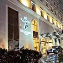 Concorde Hotel Doha in Doha