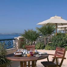 Concorde Hotel Les Berges Du Lac in Tunis