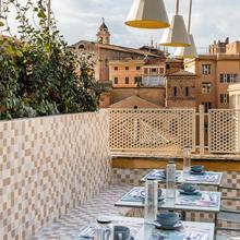 Condominio Monti in Rome