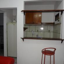 Condomínio Mar Azul in Salvador
