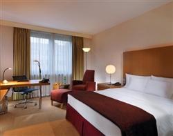 Conference Hotel Frankfurt in Frankfurt Am Main