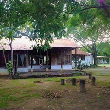 Congos Hostel Liberia in Liberia