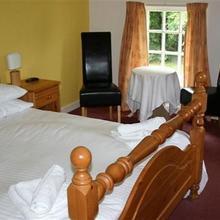 Conon Bridge Hotel in Evanton