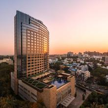 Conrad Bengaluru in Bengaluru