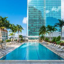 Conrad Miami in Miami