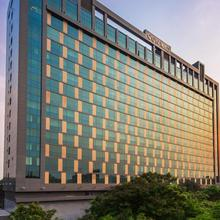 Conrad Pune Koregaon Park By Hilton in Pune