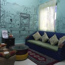 Constantia Cottage Homestay in Kurseong