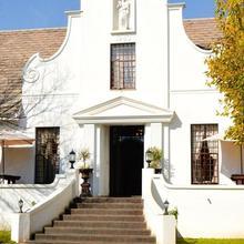 Constantia Guest Lodge in Pretoria