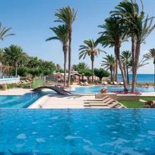 Constantinou Bros Asimina Suites Hotel in Paphos