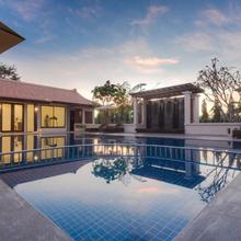 Content Villa Chiangmai in Chiang Mai