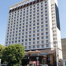Continent Hotel in Stavropol'