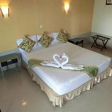 Coolabah Hotel in Kampong Saom