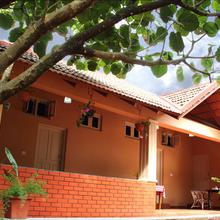 Coorg Classic Homestay in Coorg