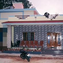 Coorg Gree Home (only For Couples) in Ammatti