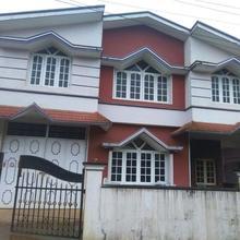 Coorg Homestay in Madikeri