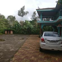 Coorg Misty Home in Madikeri