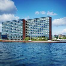 Copenhagen Marriott Hotel in Copenhagen