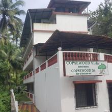 Copsewood Villa Guest House in Dabolim