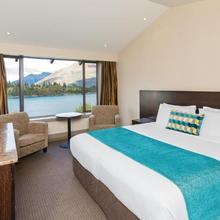 Copthorne Hotel & Resort Lakefront Queenstown in Queenstown
