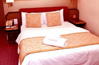Copthorne Hotel Birmingham in Quinton