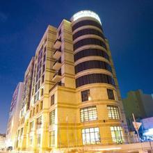 Copthorne Hotel Doha in Doha