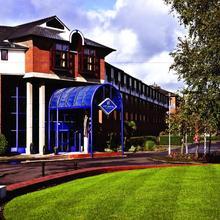 Copthorne Hotel Manchester in Manchester