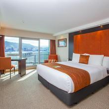 Copthorne Hotel Wellington, Oriental Bay in Wellington