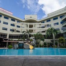 Coral Bay Resort in Pangkor