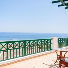 Coral Beach Resort Montazah (ex. Rotana) in Sharm Ash Shaykh