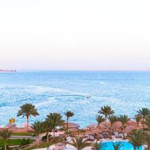 Coral Beach Resort Tiran (ex. Rotana) in Sharm Ash Shaykh