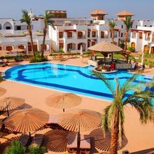 Coral Hills Resort Sharm El-sheikh in Sharm Ash Shaykh