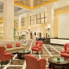 Coral Hotel Dhahran in Jiddah