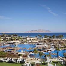 Coral Sea Sensatori Resort in Sharm Ash Shaykh