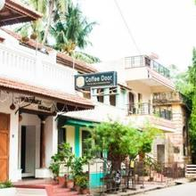 Coramandal Heritage in Pondicherry
