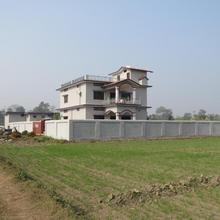 Corbett Foresters Homestay in Kashipur