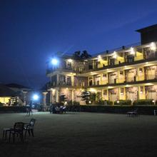 Corbett Jungle Treasure Resort in Garjia