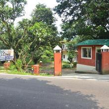 Corbett Milestone Resort in Ramnagar